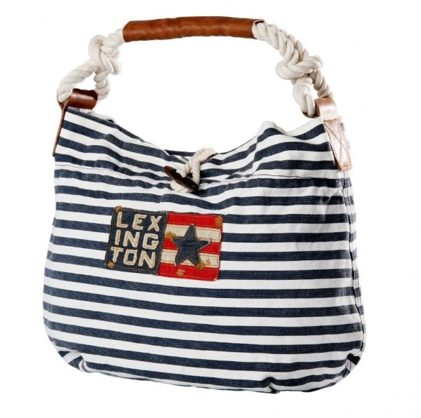 Strandbag Sailor